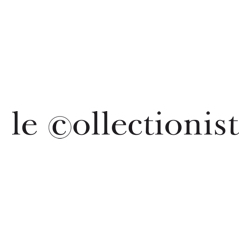 Le Collectionist